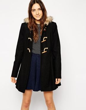 1000  images about Coats on Pinterest | Coats Topshop and Hooded