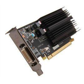 XFX Video Card TK-DM59-ECD4 HD 5450 1GB 64B DDR3 PCI Express
