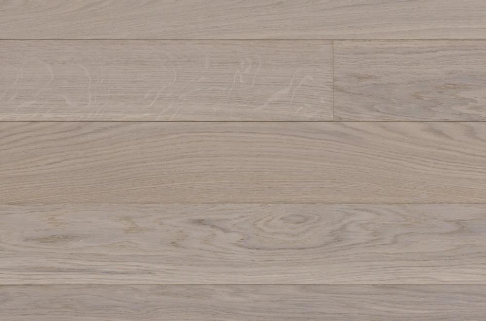 Columba Select 120mm 1 Strip 120mm 1strip Columba Select In 2020 Wood Flooring Uk Oak Wood Floors Flooring