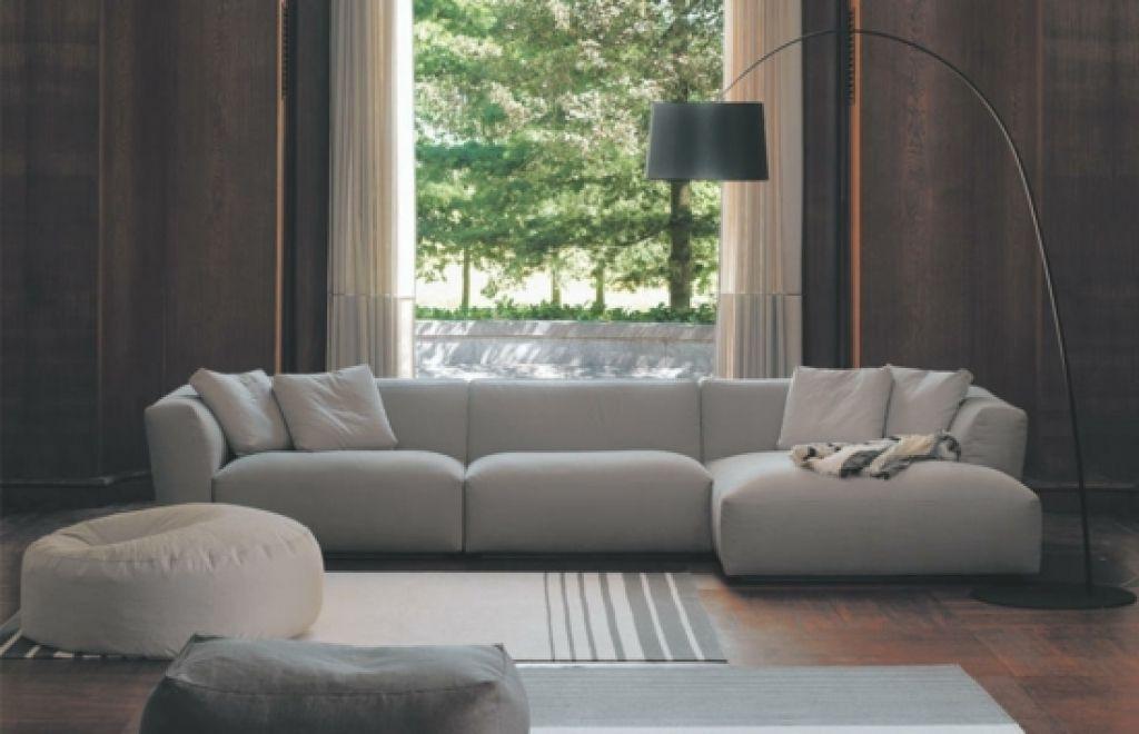 moderne wohnzimmer couch modernes wohnzimmer gestalten leicht gemacht moderne wohnzimmer couch