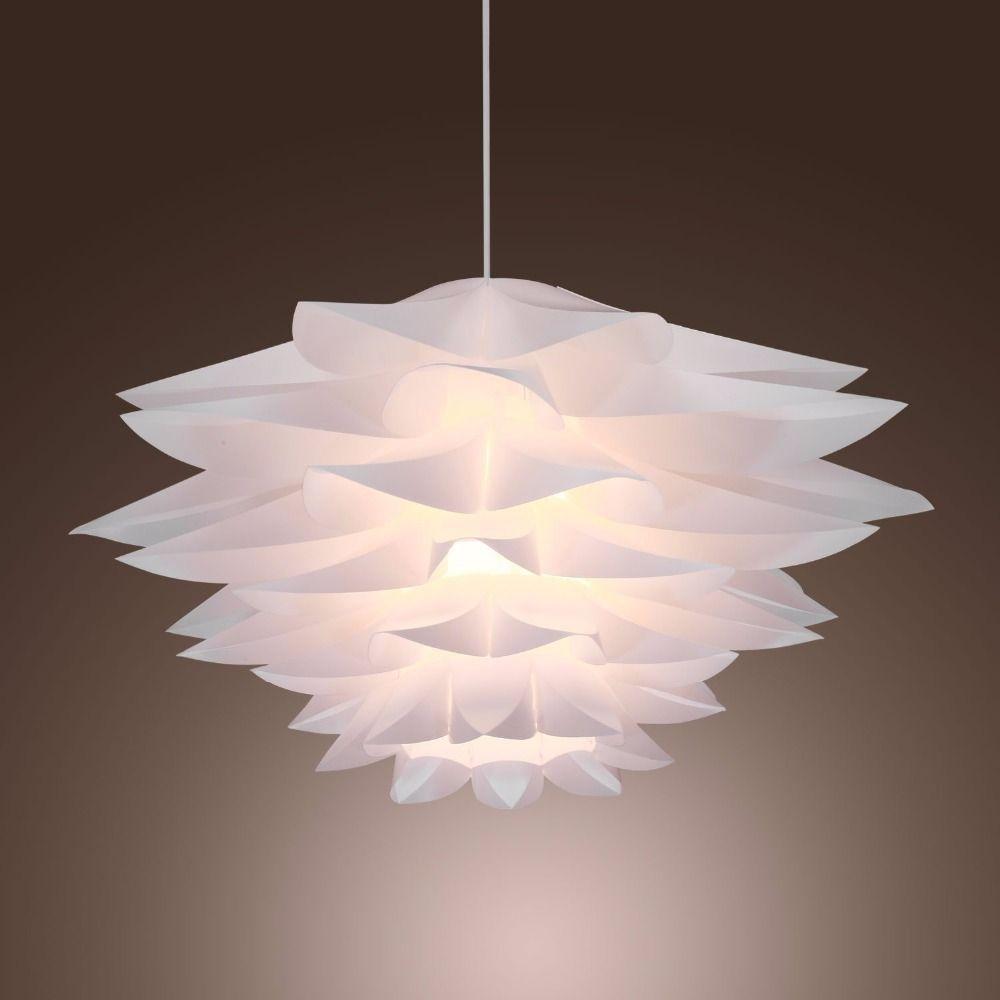 19++ Modern light fixtures for bedroom formasi cpns