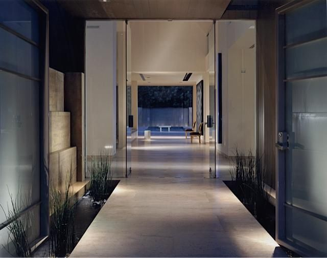 Luxurious Beverly Hills Project by Los Angeles Interior Designer