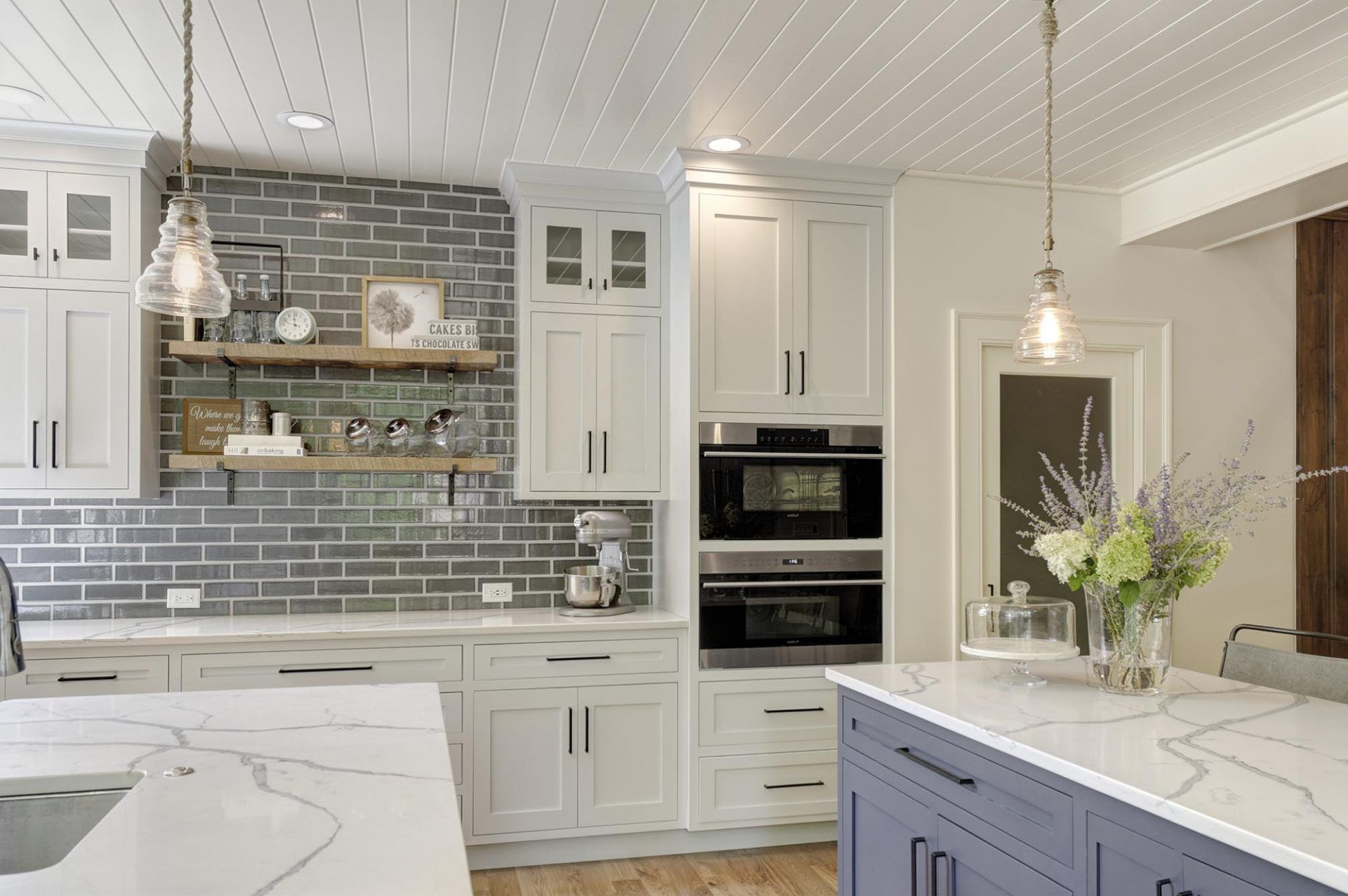 Kitchens Dave Fox Kitchen Remodeling Companies Kitchen Remodel Kitchen