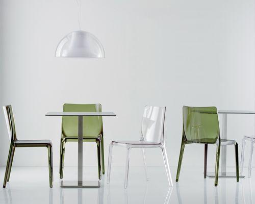 Imbottitura Sedie ~ Best sedie bar e ristorante images chair chairs