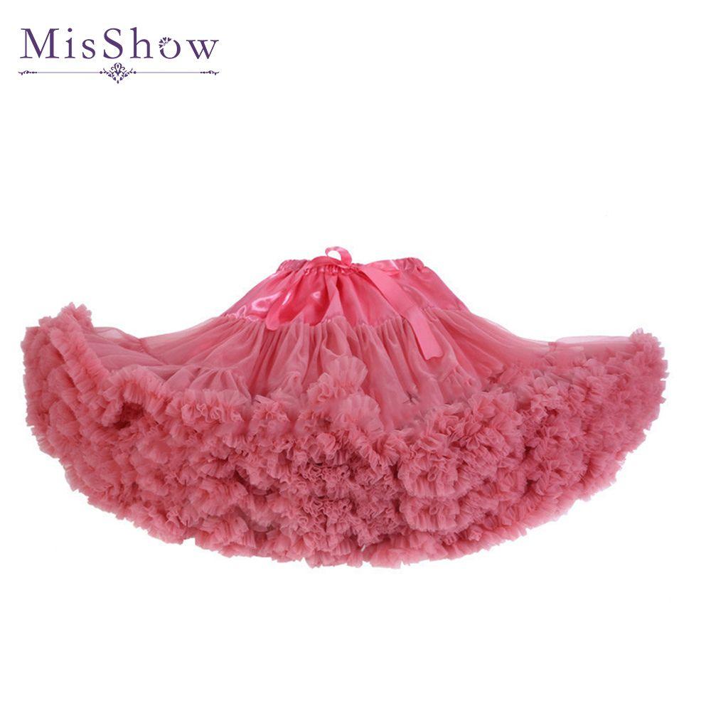 2017 petticoats krinolinen hochzeitskleid Krinoline Vintage Short ...