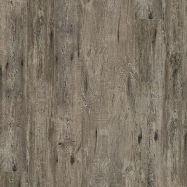 Shaw Floorte Alto Hd 20mil 8 X72 Resilient Vinyl Plank Bella Luxury Vinyl Plank Luxury Vinyl Plank Flooring Vinyl Plank