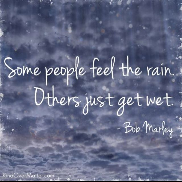 Motivational Quotes About Rainy Days: Pin By Catherine Bianco On Short And Sweet