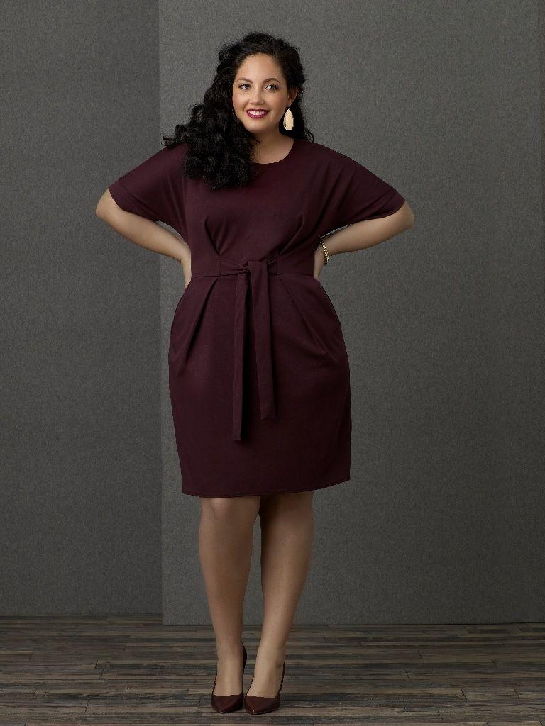Plus Size Formal Dresses Sears - Carley & Connellan
