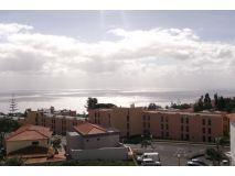 Apartamento de 2 quartos - Para alugar, Caniço, Santa Cruz