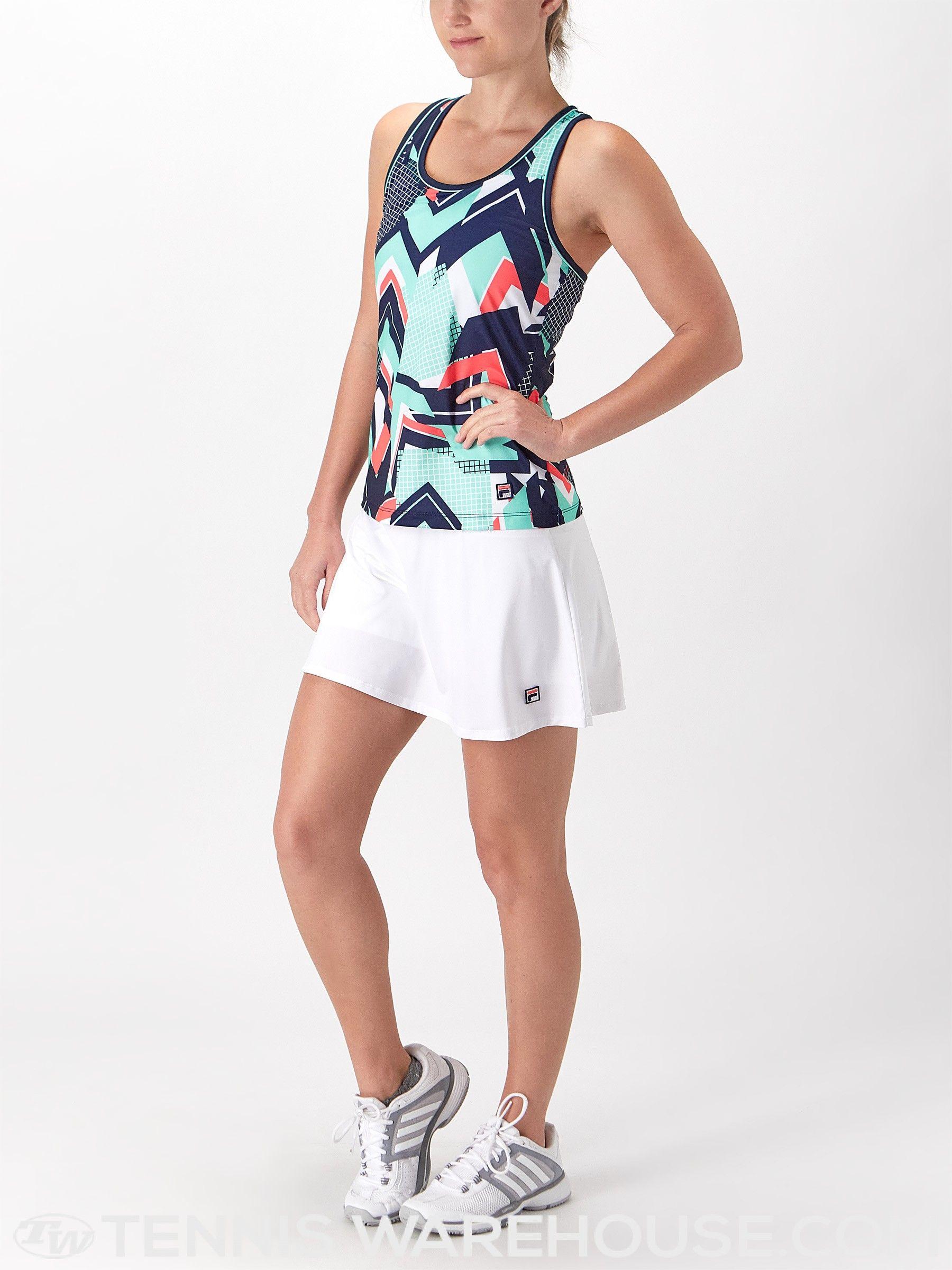 Pin By Tennis Warehouse On Women S Tennis Wear Fashion Tennis Wear Womens Fall Womens Tennis