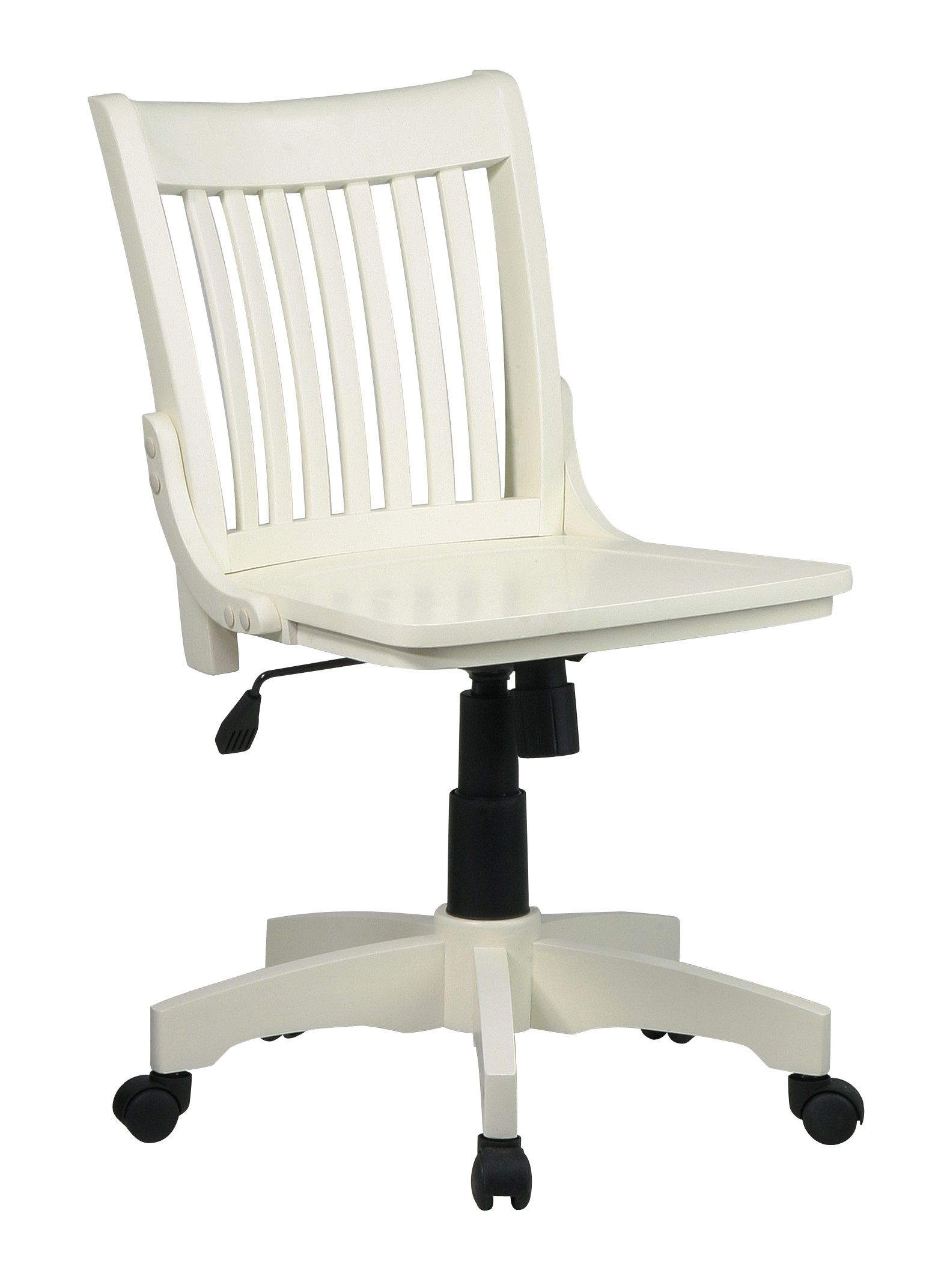 Antique White Desk With Chair - Antique White Desk With Chair Http://devintavern.com Pinterest