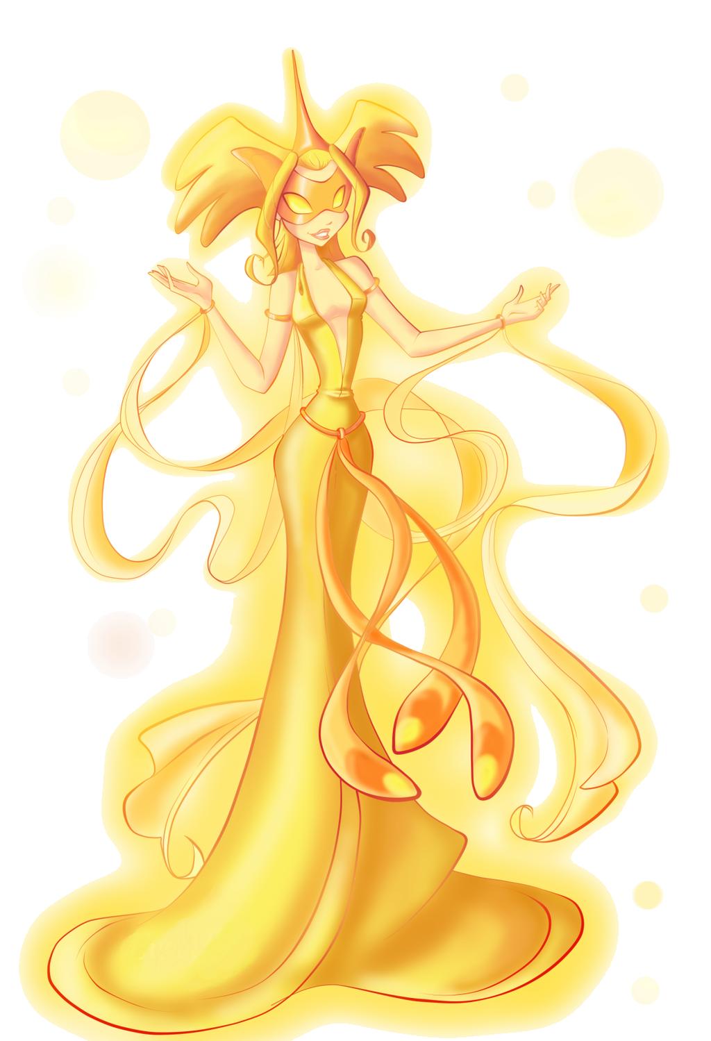 winx club daphne crown princess daphne is the elder daughter of