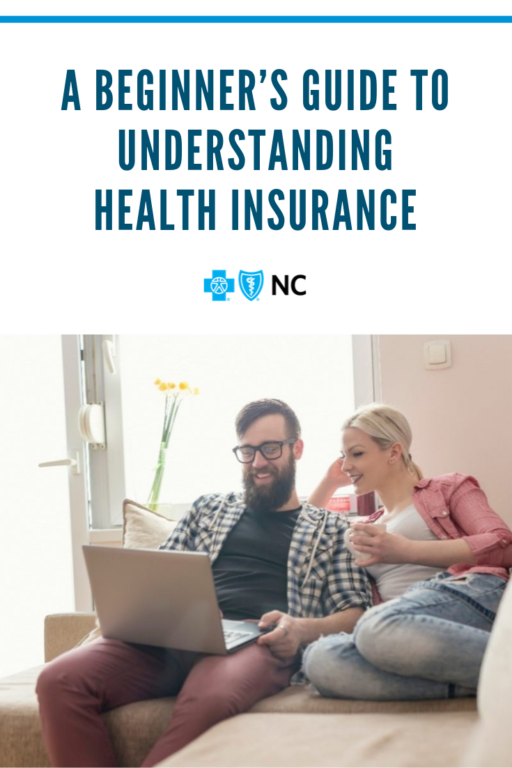 Blue Cross Blue Shield North Carolina Health Insurance Medical