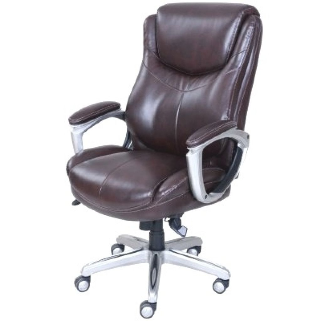 77 Staples Office Chair Parts Best Way To Paint Furniture Check