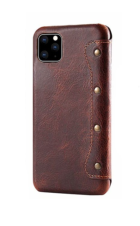 iPhone 11 Pro Max Leather Cases for Sale Iphone 11