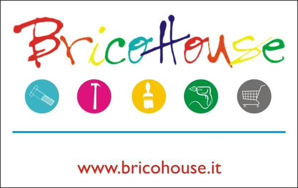 Avete ragione c'è Vento, Freddo, Acqua e da fastidio uscire di Casa... per questo abbiamo creato il nostro Shop www.bricohouse.it  a vostra completa disposizione H24