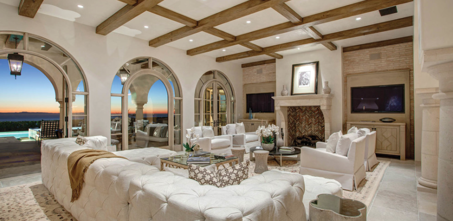 10 signs that you should become an interior designer - How do you become an interior designer ...