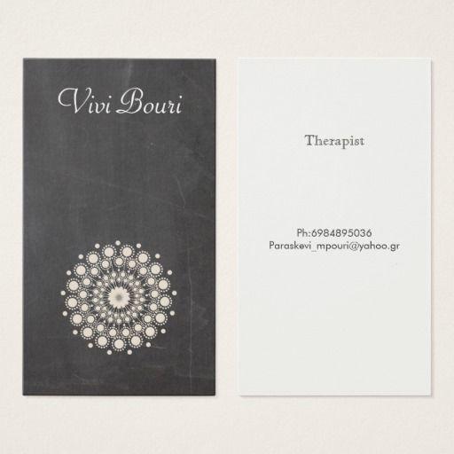 Jewelry designer rustic lotus flower business card jewelry designer rustic lotus flower business card colourmoves