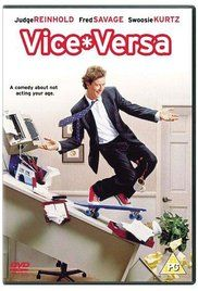 vice versa full movie online free