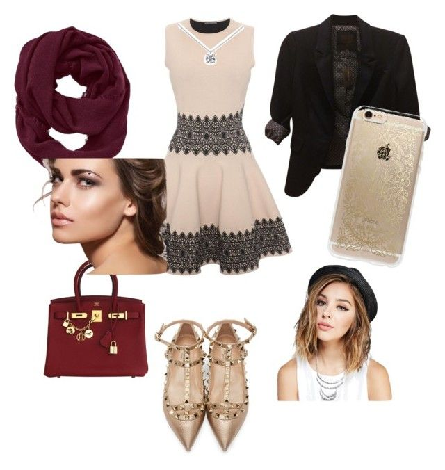Untitled 83 With Images Clothes Design Women Perfect Clothing