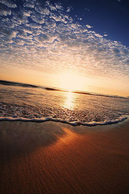 san diego beach sunset beach life beautiful beaches beach san rh pinterest com