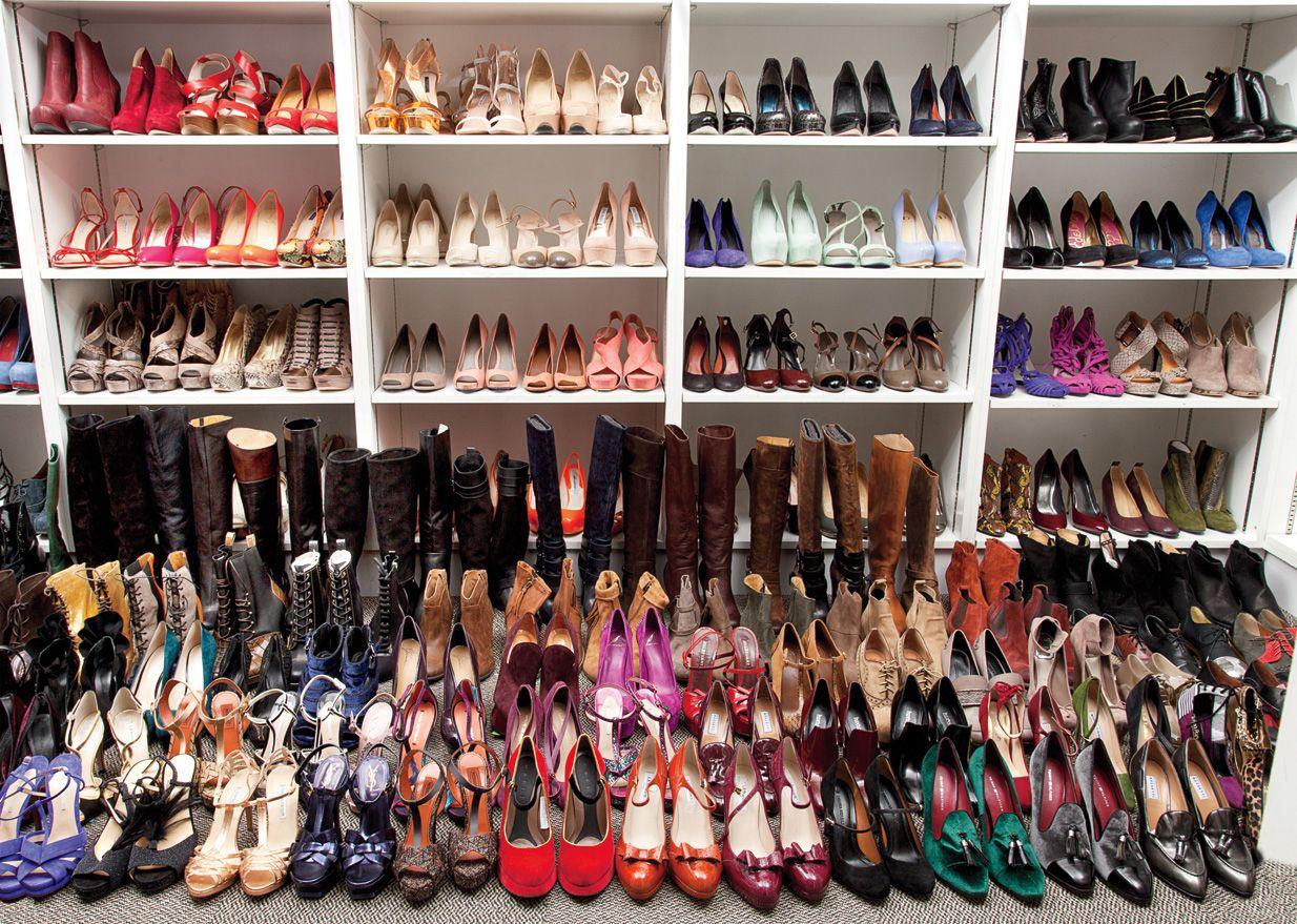 Картинки по запросу women shoe shelf