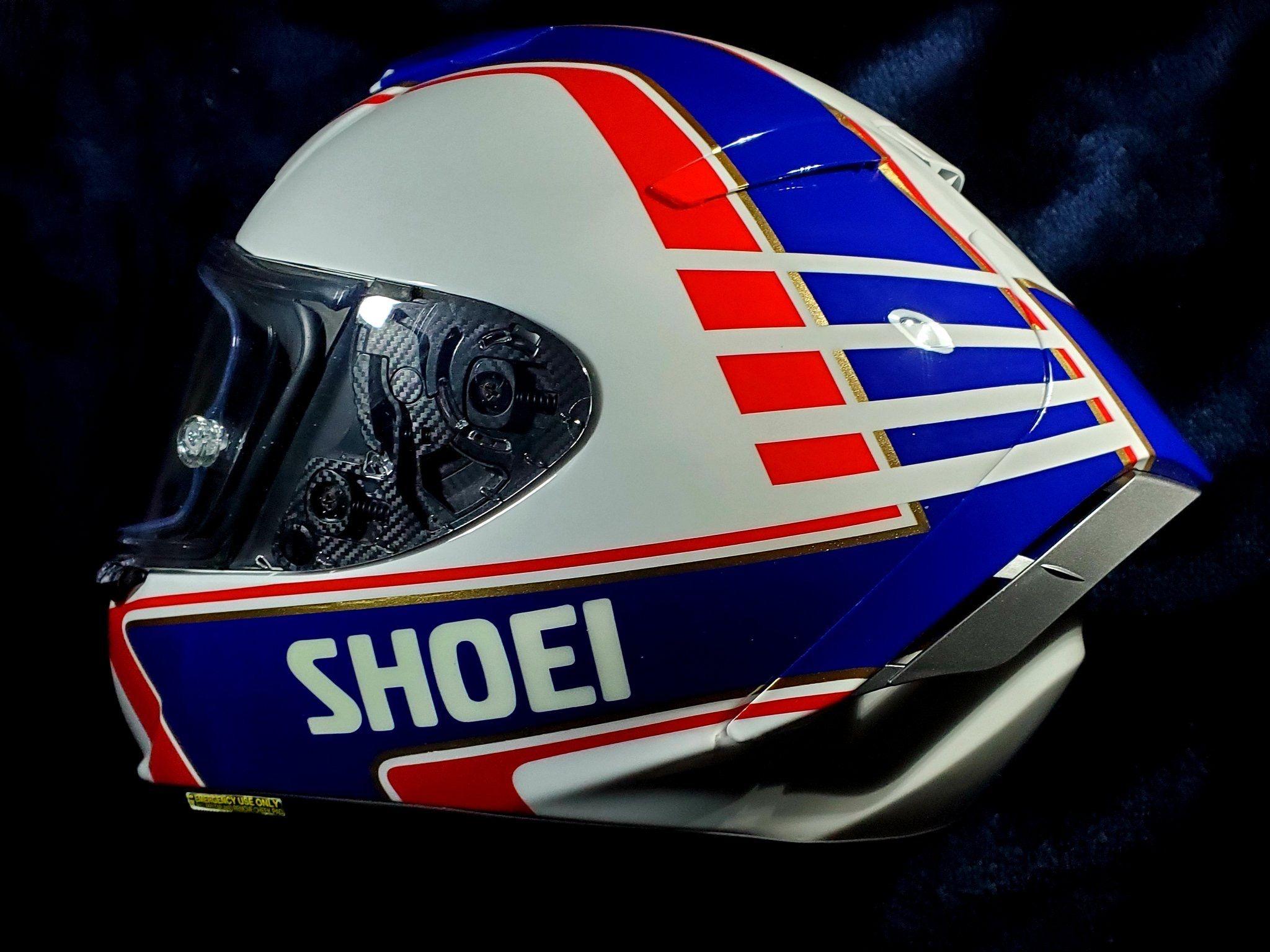 Helmets おしゃれまとめの人気アイデア Pinterest Guilloteau ヘルメット デザイン ヘルメット デザイン