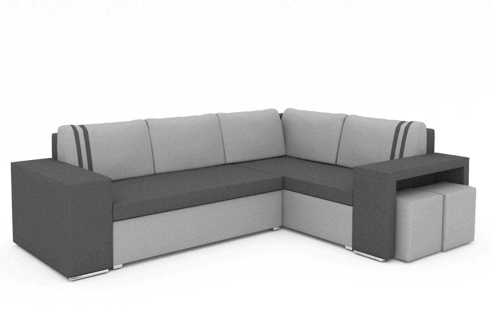 Eitelkeit Ecksofa Mit Schlaffunktion Und Bettkasten Dekoration Von #sofa #couch #ecksofa #eckcouch #schlaffunktion #bettkasten #sofagarnitur