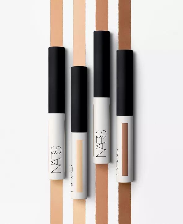 Nars Tinted Smudge Proof Eyeshadow Base Reviews Makeup Beauty Macy S In 2020 Smudge Proof Eyeshadow Eyeshadow Base Eyeliner