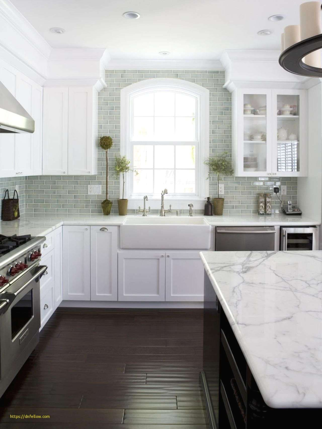 Our  Favorite White Kitchens  Home Design  Pinterest  Küchen