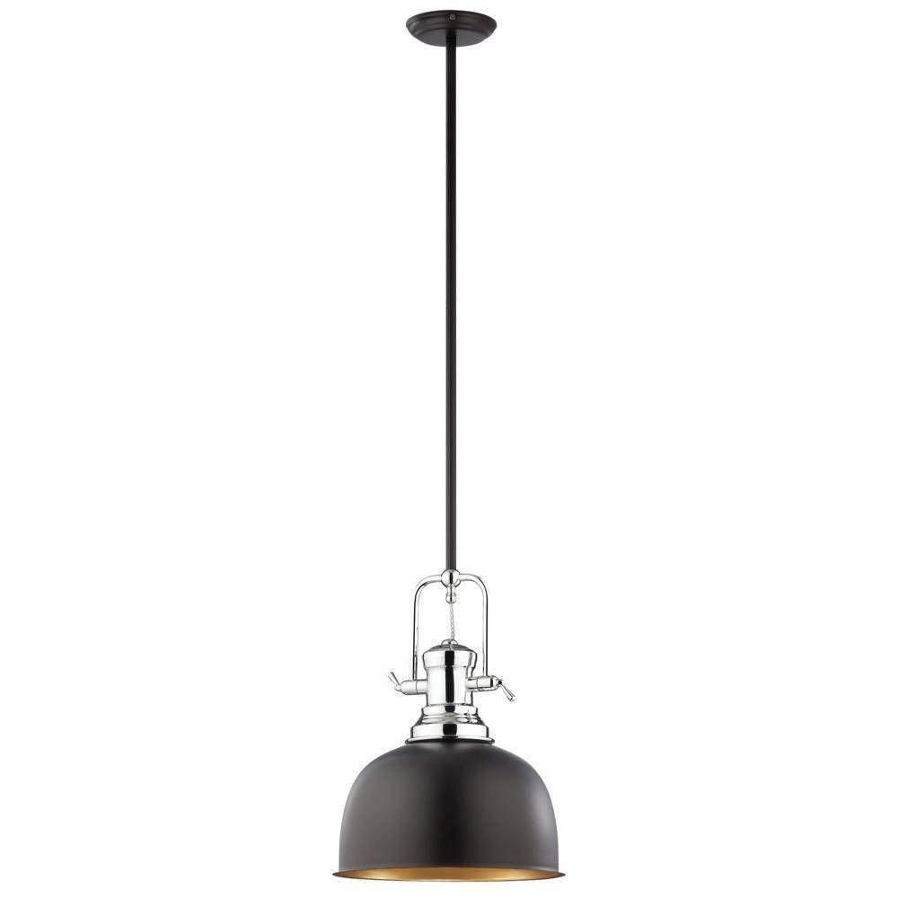 Pin On Lampy Lights