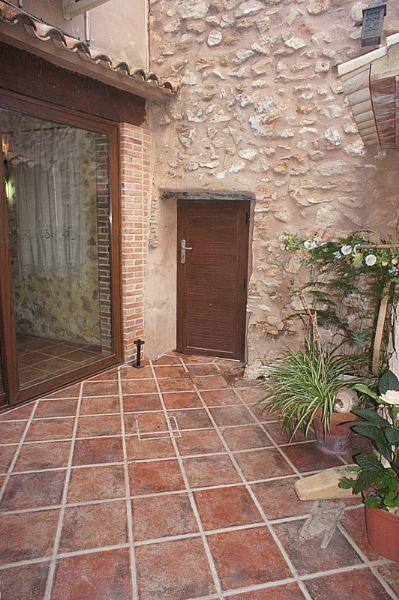 Alquilar Casa de Pueblo en DENIA (ALICANTE) 88380