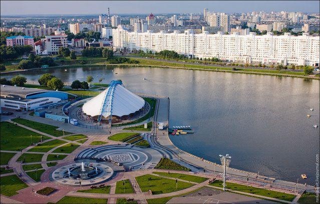 Wit-Rusland Minsk dating Destiny heroïsche staking niet matchmaking