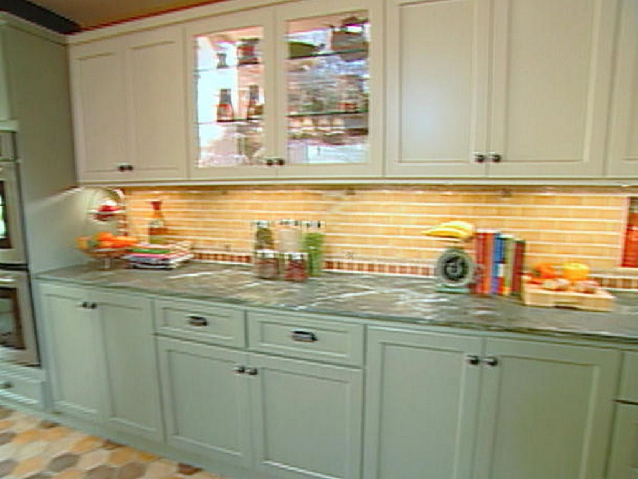 kitchen cabinets in spanish country kitchen ideas on a bud