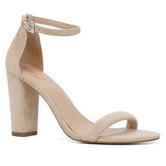 45288845 High-Heel Sandals | Women's Sandals | ALDOShoes.com