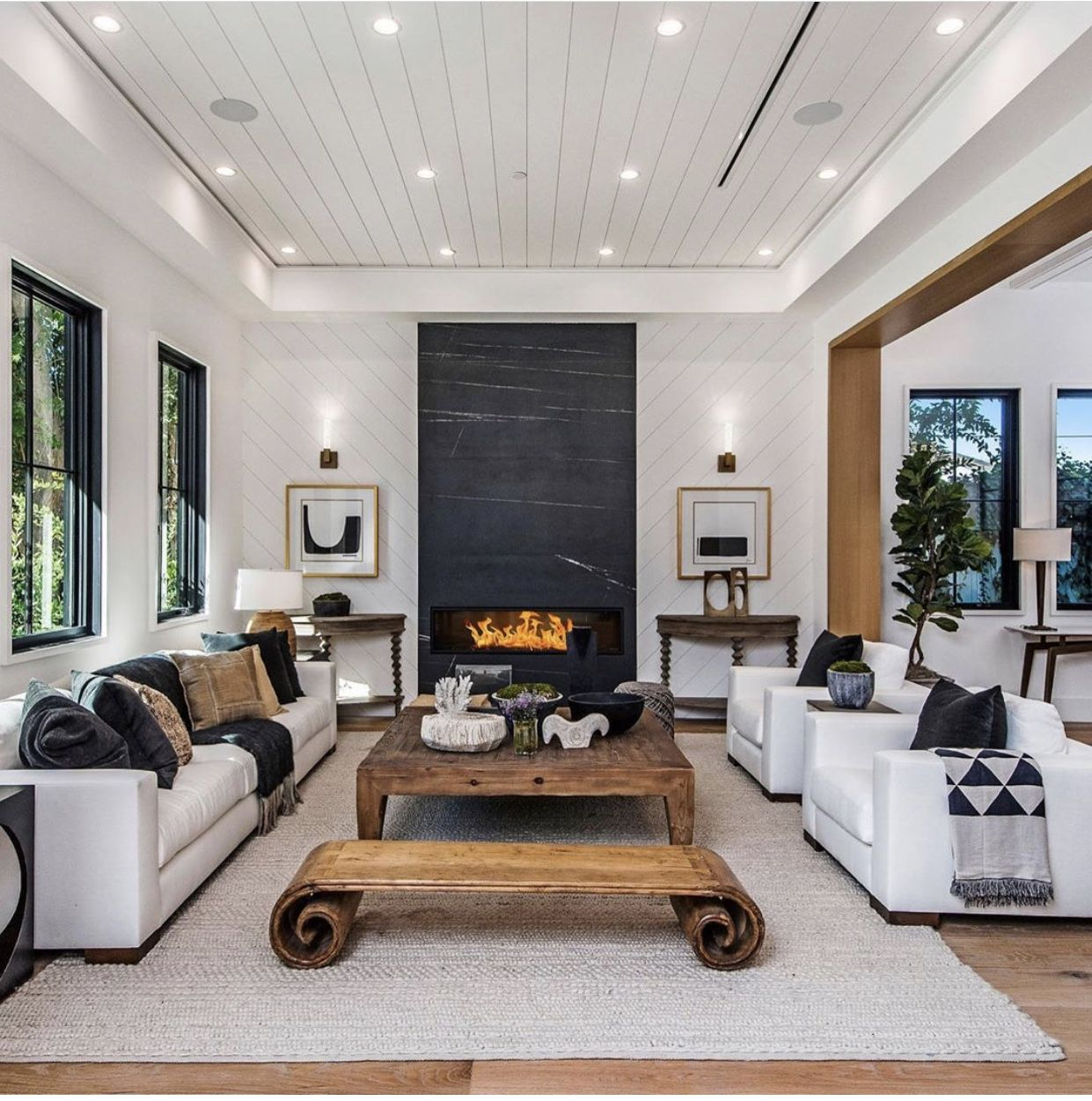 Interior Design Home Staging: Pin By J S On Interior Design
