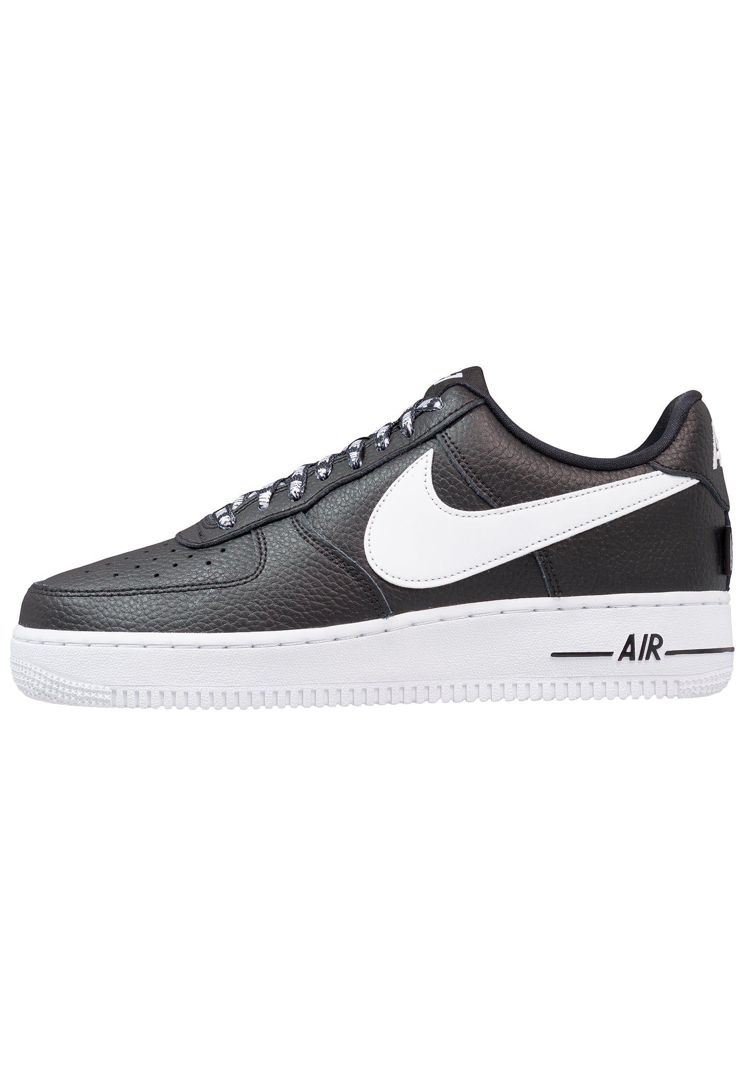 Sneaker Nike Rabatt Sneaker Nike Air Force 1 High 07 Lv8