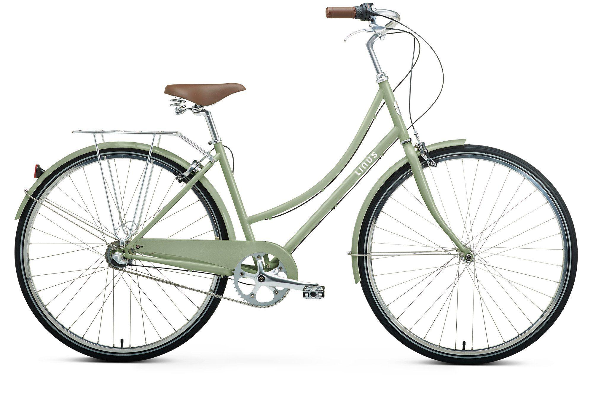 Dutchi 3i in 2020 bicycle bike retro bicycle