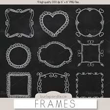 Image result for beautiful borders chart paper also best images on pinterest clipart rh
