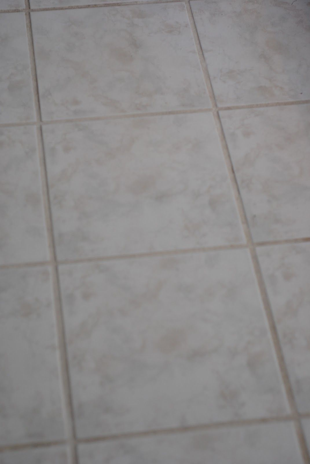 3 Top Secret Tricks For Cleaning With Vinegar Vinegar Cleaning Homemade Grout Cleaner Grout Cleaner