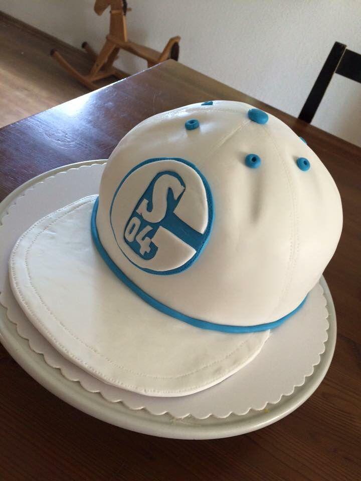 Dynamo dresden kuchen rezept appetitlich foto blog f r sie for Super gunstige kuchen