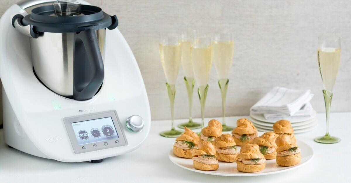 Anolon 3 Piece Advanced HardAnodized Nonstick Pasta Set ...  |Advanced Kitchen Appliances