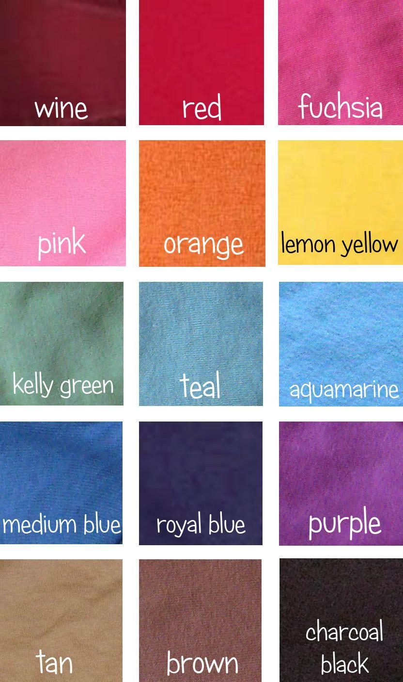 baby onesies... solids. Solid color blank baby short sleeve bodysuit ...