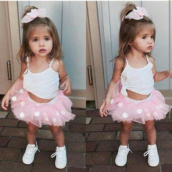 moda infantil en burgos