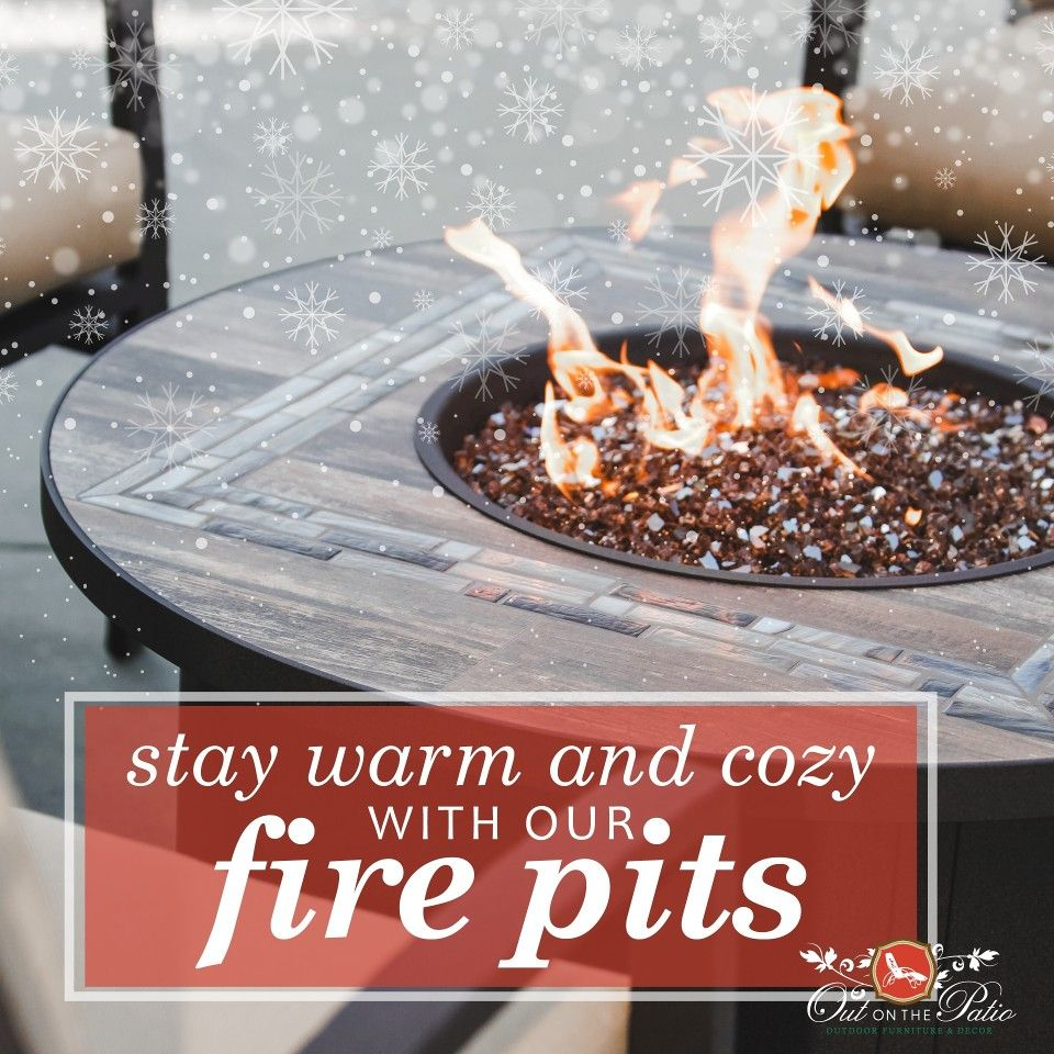 Large selection of fire pits with images fire pit