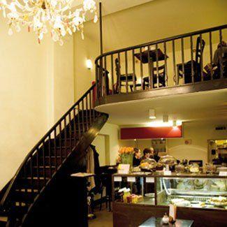 Von Superfood Bis Strammer Max Unsere 15 Liebsten Fruhstucks Cafes In Koln Voyage