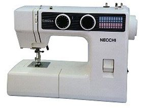 School Model N Sewing Machines Household