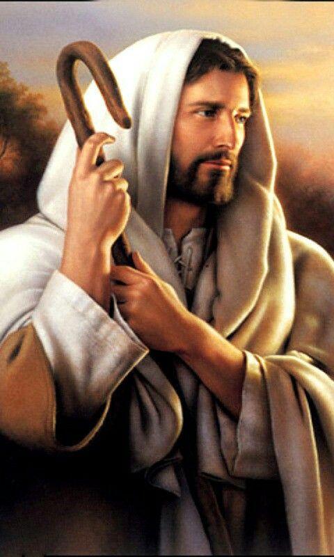 Resultado de imagen para Jesús El Galileo