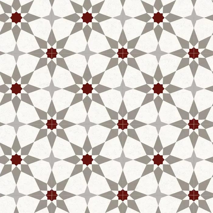 Star Mosaic Tile Peel Stick Wallpaper Opalhouse Peel And Stick Wallpaper Mosaic Tiles Wallpaper