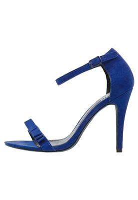 Zapatos negros de primavera para Fiesta casual Even&Odd para mujer L2tWE